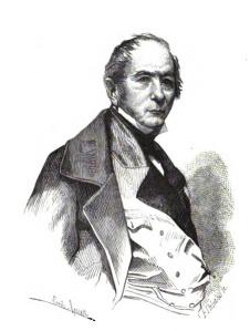 Augustin Grisier