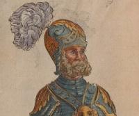 Paulus Hector Mair