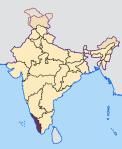 Kerala_India
