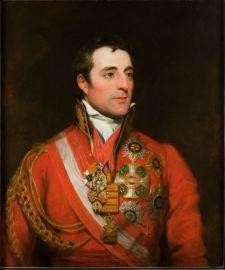 duke-of-wellignton_phillips
